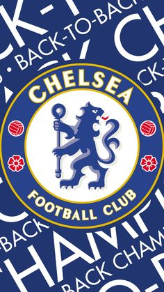 Wallpaper Chelsea London iPhone is the best high-resolution football wallpaper You can make this picture for your Desktop Computer, Mac Screensavers, Windows Backgrounds, iPhone Wallpapers, Tablet or Android Lock screen and Mobile device Android Wallpaper Blue, Best Wallpaper Hd, Mobile Wallpaper, Trendy Wallpaper, Iphone Wallpapers, Chelsea Wallpapers, Chelsea Fc Wallpaper, Chelsea Logo, Fc Chelsea