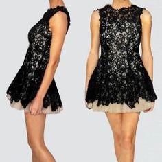 2xl 3xl Dresses | nastydress.com Page 7