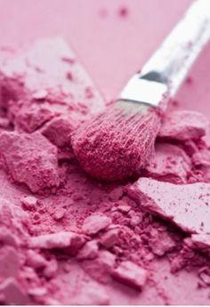 Inspiring image cool, girly, powder, pink by korshun - Resolution - Find the image to your taste Magenta, Pink Purple, Blush Pink, Hot Pink, Blush Rose, Rose Gold, Color Rosa, Pink Color, Pink Love