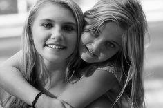 Hoe ontwikkelt het puberbrein zich en hoe kan je het beste met pubers en jongeren omgaan