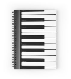 Piano . the key of the music by Harrismmxv. Music, keyboard, musician