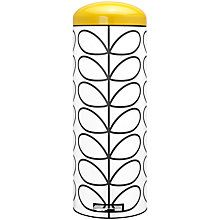 235 best kitchen containers images on pinterest kitchen containers Avocado Green Kitchen buy brabantia orla kiely retro bin online at johnlewis orla kiely kitchen containers