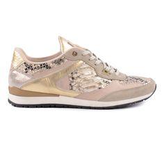 Athletic 89 Beste Schoenen Van Bass Shoes Mooie Afbeeldingen qxgx7AwOX
