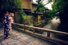 ***Selfie in Gion by PAkDocK  (Kyoto, Japan) /500px