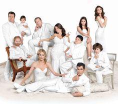 modern family | Modern Family