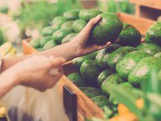 Ja, Avocados sind gesund! Doch wenn Sie bei der Zubereitung diesen typischen Fehler machen, kann die Frucht ganz schnell der Gesundheit schaden