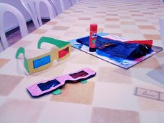 crea-tus-propias-gafas-en-3D