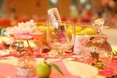 Art Floral et #décoration #Bouquets #Compositions et #Fleurs #Roses Stabilisées #Mariage http://www.artifleurs-fleurs-artificielles.com