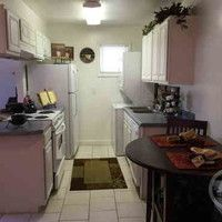 The Residences At Diamond Ridge Apartments In 2020 Apartment Finder Living Spaces Kitchen Refrigerator