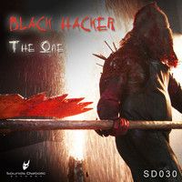 Maytrixx - Salmon ( Black HacKer Remix) by BlackHacKer (SD Records) on SoundCloud