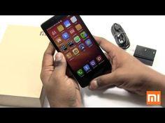 Mi Note, el primer phablet de Xiaomi, todo un referente de calidad - TecnoGeek