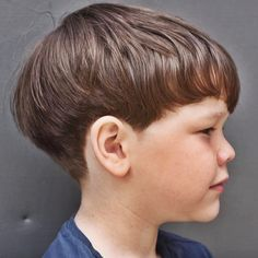 Toddler Boy Haircuts 2017 http://www.menshairstyletrends.com/toddler-boy-haircuts/ #boyshair #boyshaircuts #kidshaircuts #toddlerboyhair #toddlerboyhaircuts #stylishkids