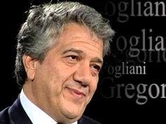 Capital Numeri 1 - Gregorio Fogliani (QUI! Group)