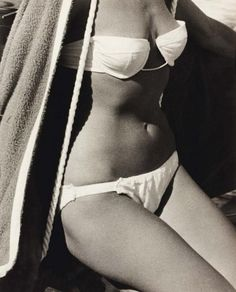 45 Best Classic Bikinis images  67f8a96043bc5