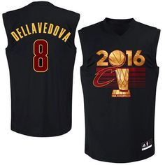 #NBAJersey Provide From Our Official Global Online Store