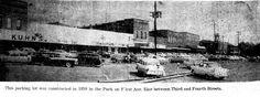 1959 3rd & 4th Avenue