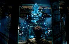jamie foxx electro amazing spider man 2