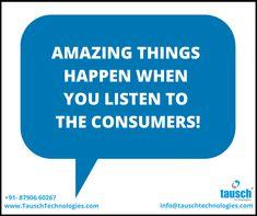 Social Media Marketing Companies, Social Media Branding, Online Marketing, Digital Marketing, Branding Services, Marketing Branding, Consideration, Pennsylvania, Seo
