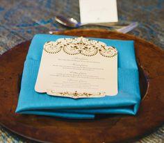 blue-empress-wedding-menu