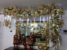 Christmas Room, Christmas Items, Christmas 2017, Christmas Holidays, Merry Christmas, Christmas Doorway Decorations, Holiday Decor, Christmas In The Philippines, Ceiling Hanging