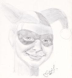 harley jester