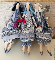 Купить Тильда фея - брусничный, тильда, кукла, куколка, кукла Тильда, кукла в подарок