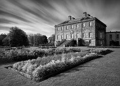Haddo House ©David Bowman