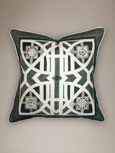 Barclay Butera - Pillows