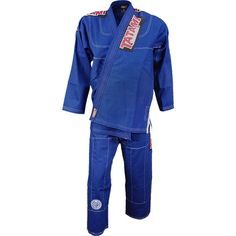 Boxing, Martial Arts & Mma Enthusiastic Customized Brazilian Jiu Jitsu Gi Custom Bjj Gi With Your Logo And Color Distinctive For Its Traditional Properties Other Combat Sport Supplies