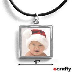 ecrafty-diy-photo-frame-memory-charm-1-25mm-silver-square-acetate-insert