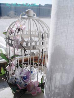 http://maluhandwerkerin.blogspot.de/