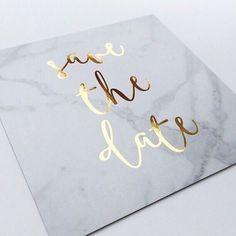 35 Marble Wedding Ideas For A Refined Touch | HappyWedd.com #PinoftheDay #marble #wedding #ideas #RefinedTouch #WeddingIdeas