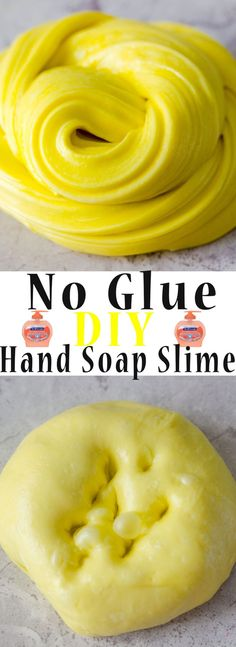 Does your kid like to play with slime? Every kid likes to play with slime. It looks like dirty, sticky slime can keep kids at home for a whole day. Of course, you can easily buy slime in stores, but the price may be expensive. You can DIY slime at ho