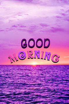 I hope you slept well. Missing out on lake fest. Good Morning Nature Images, Morning Morning, Good Morning Picture, Good Morning Good Night, Morning Pictures, Morning Board, Morning Pics, Morning Greetings Quotes, Good Morning Messages