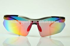 1f3859629b9 New model bicycle racing protection glasses brand sports sunglasses