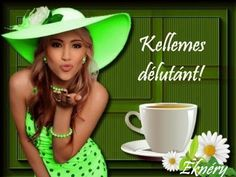 Eknéry ❤❀❤ Good Morning, Cowboy Hats, Best Friends, Buen Dia, Beat Friends, Bestfriends, Bonjour, Good Morning Wishes