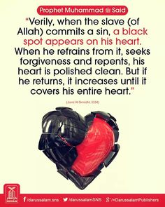 Oh Allah, please forgive all our sins  :(  Ameen.