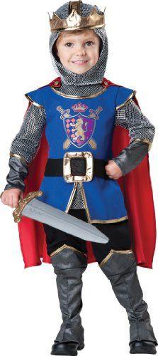 InCharacter Baby Boy's Knight Costume, Blue/Grey, 4T Lil Characters http://www.amazon.com/dp/B00J2MHBGI/ref=cm_sw_r_pi_dp_Jho6vb0SVER2E