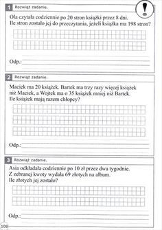 Counting To 20, Olaf, Sheet Music, Teacher, Education, Math, Quotes, Geography, Therapy