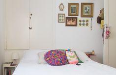 decoracao-casa-alugada-historiasdecasa-25
