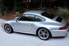 Porsche 911 Models, Porsche 911 993, Porsche Cars, Vintage Porsche, Red Sea, Bmw, Autos