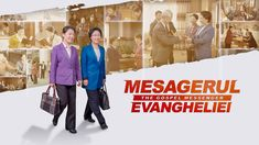 Christian Chen Yixin has believed in the Lord for many years, and has been fortunate enough to welcome the Lord Jesus' return in the last days—Almighty God! Movie of God New Christian Movies, Christian Videos, Christian Music, True Faith, Faith In God, Jesus Return, Church News, The Descent, Worship Songs