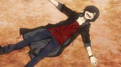 """I am god! I can decide what happens! Charlotte Anime, Noragami, Anime This Season, Anime Manga, Anime Art, Anime Chibi, Anime Boys, The Ancient Magus Bride, Good Anime Series"