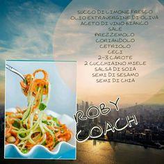 Dimagrire velocemente senza dieta #Robycoach  Http://www.facebook.com/robysumo