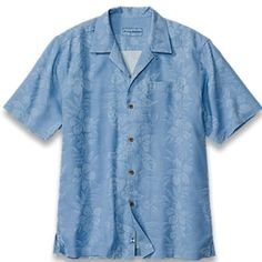 We have great @tbahama button down shirts at By Request for MEN!