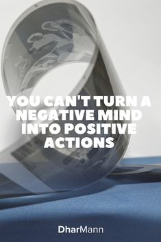 Motivational Videos, Financial Tips, Business Tips, Filmmaking, Storytelling, Love Quotes, Love You, Mindfulness, Success