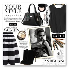 """""""Fashion"""" by tanja133 ❤ liked on Polyvore featuring MARA, Pussycat, Hermès, Fall and autumn"""