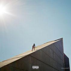 Daniel Caesar - Hold Me Down Rap Albums, Music Albums, Album Songs, Cd Cover, Cover Art, Rap Album Covers, Daniel Caesar, Cover Wallpaper, Summer Painting