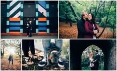 Some engagement shoot ideas, and some advice to make sure you feel your best. Includes some ideas for unique and fun locations, and also some other interesting possibilities! Pre Wedding Shoot Ideas, Plan Your Wedding, Wedding Day, Engagement Shoots, How Are You Feeling, Advice, Photoshoot, How To Plan, Weddings