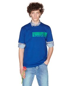 00129871137 Ο χρήστης United Colors of Benetton (benetton) στο Pinterest
